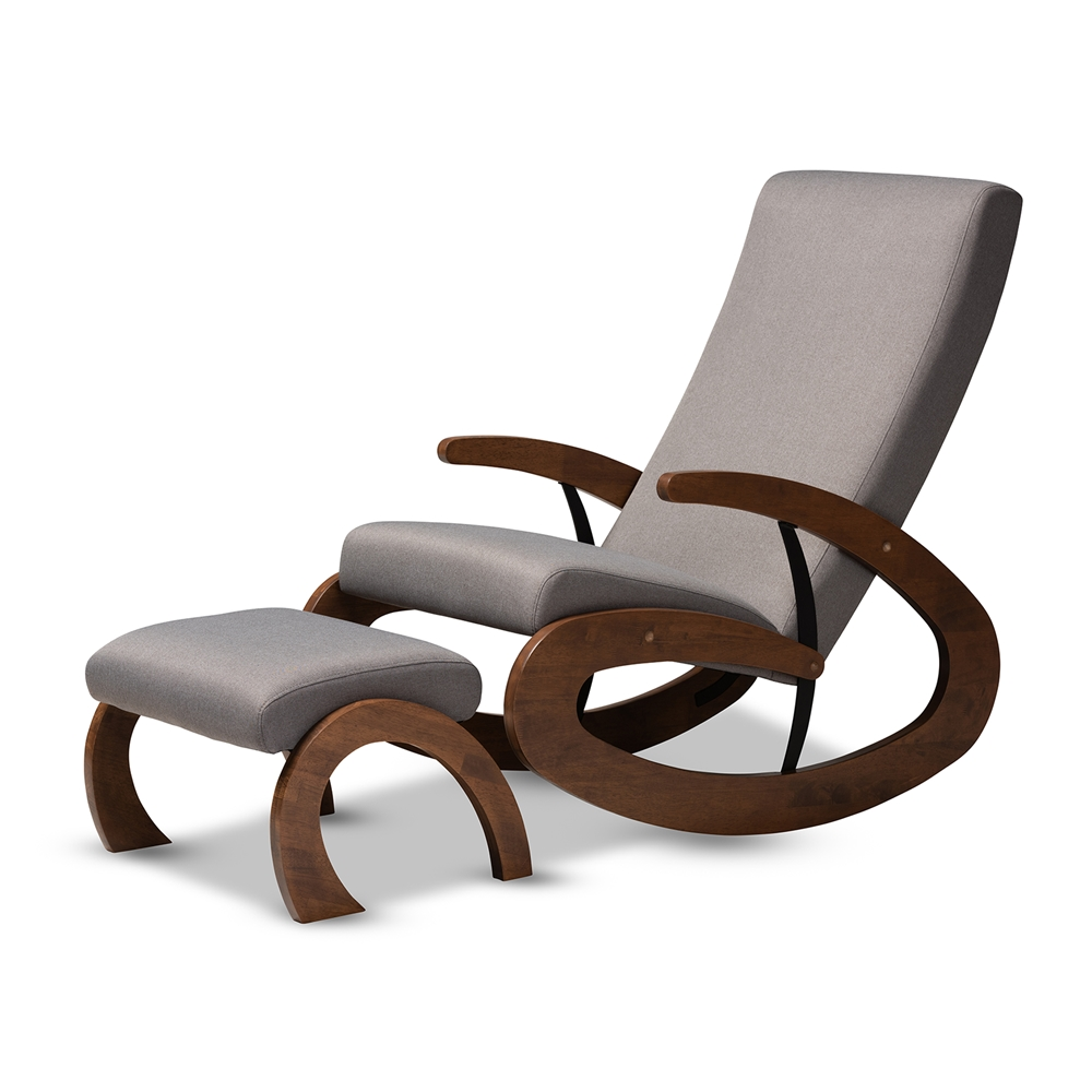 Groovy Wholesale Rocking Chair Wholesale Living Room Furniture Bralicious Painted Fabric Chair Ideas Braliciousco