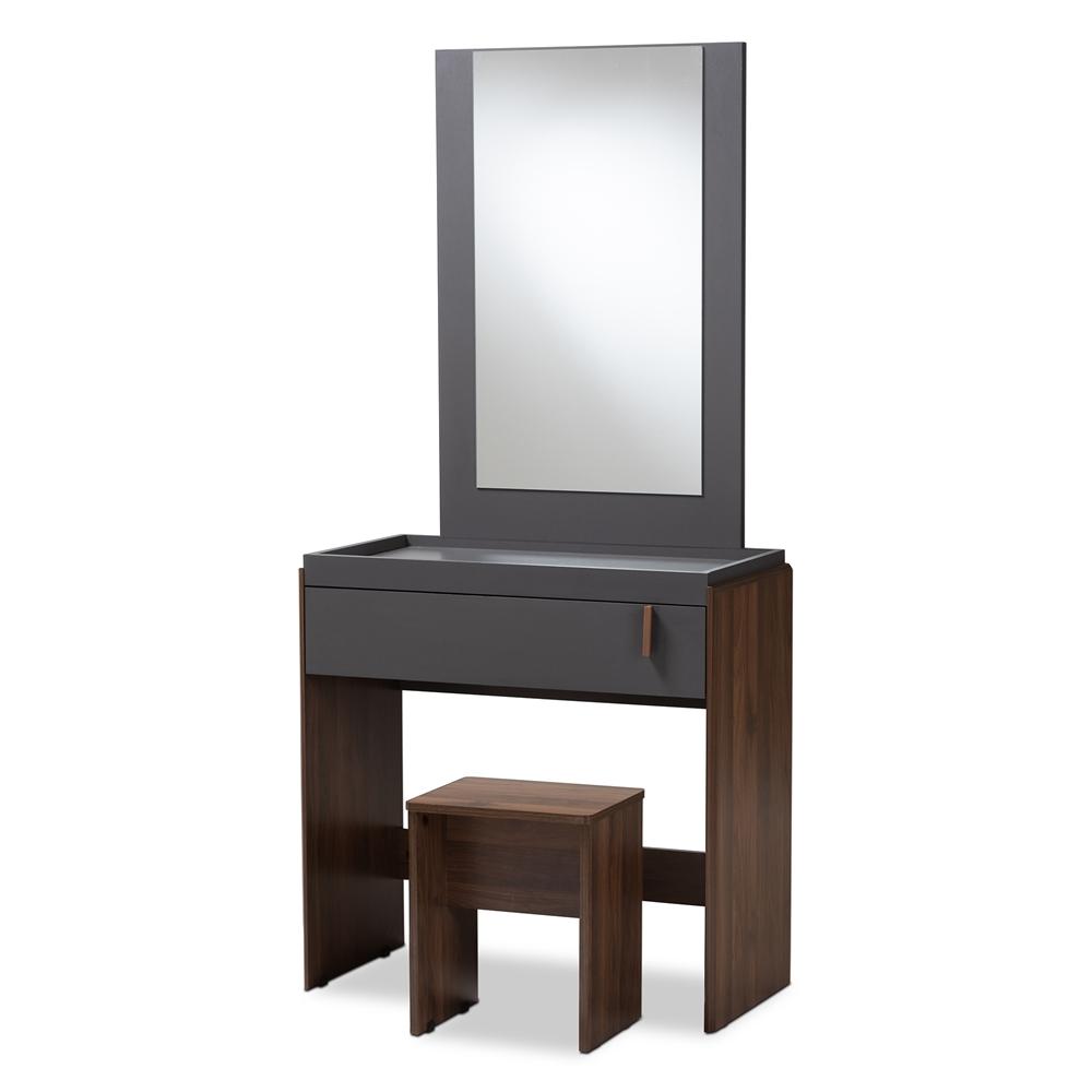 Wholesale Vanity Set | Wholesale Bedroom Furniture ...