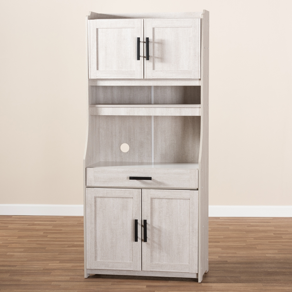 Wholesale Kitchen Cabinet Wholesale Dining Room Furniture