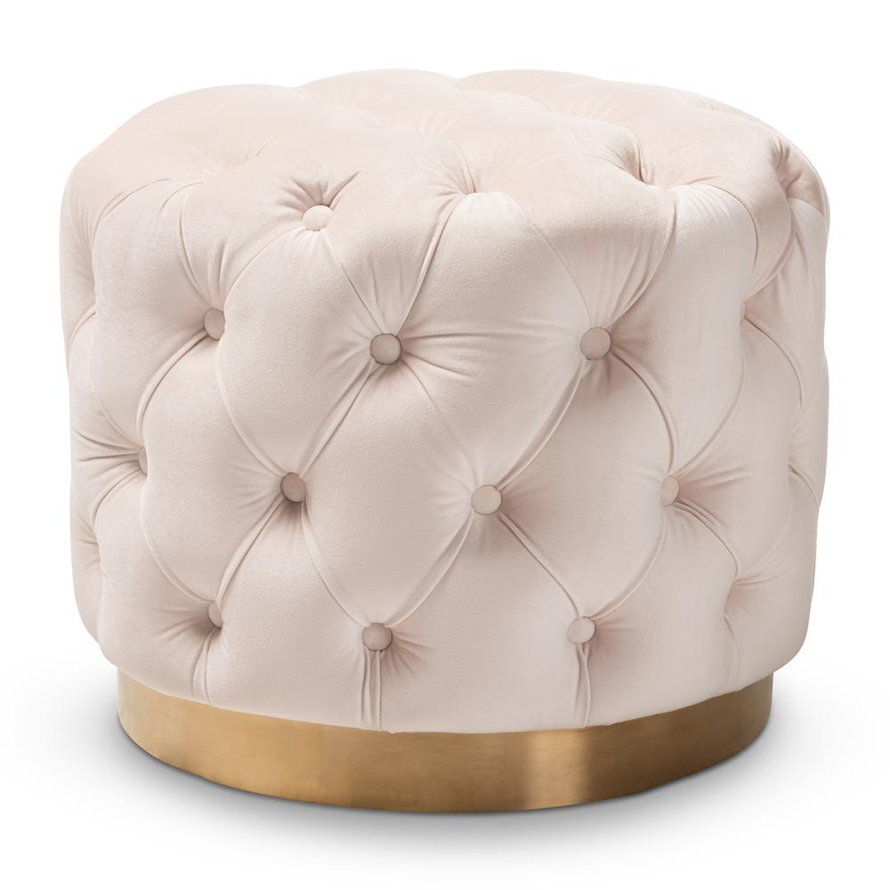 Pleasing Wholesale Ottoman Wholesale Living Room Furniture Customarchery Wood Chair Design Ideas Customarcherynet