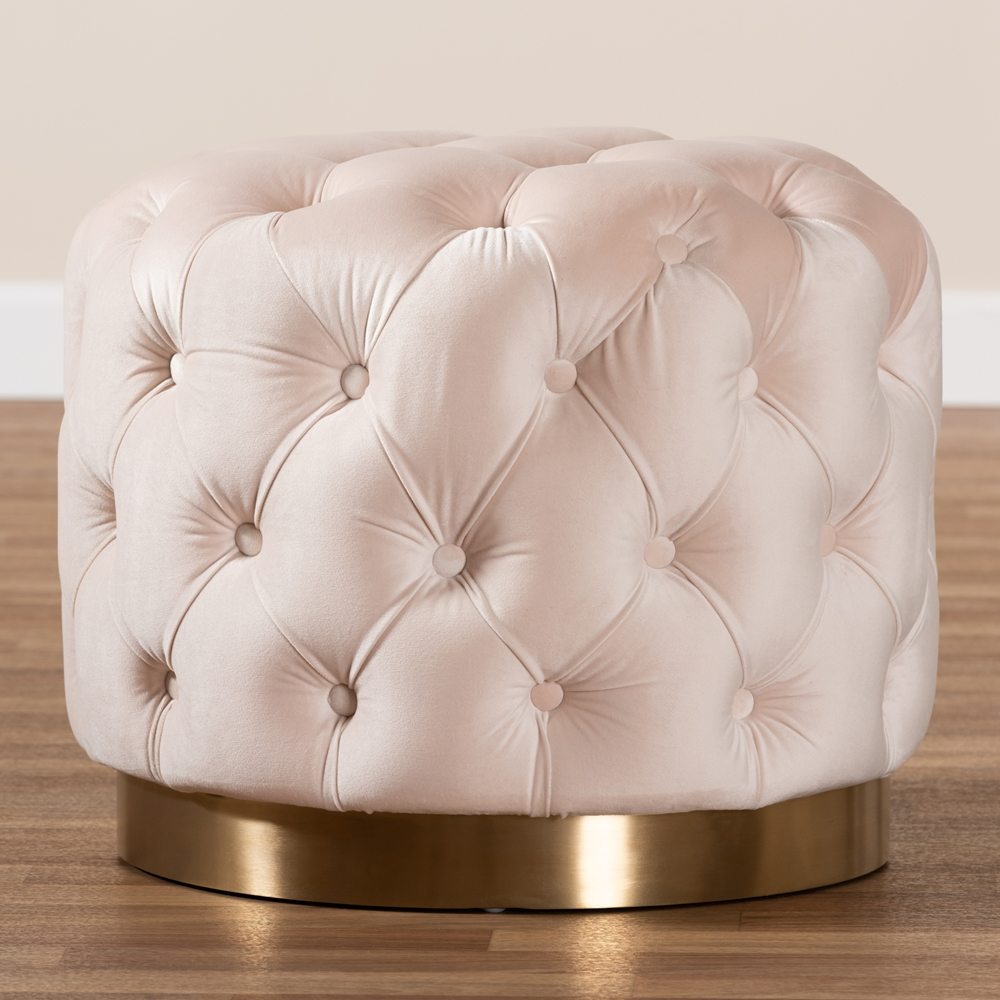 Brilliant Wholesale Ottoman Wholesale Living Room Furniture Customarchery Wood Chair Design Ideas Customarcherynet