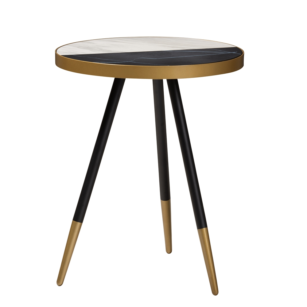 Wholesale End Tables | Wholesale Living Room Furniture ...
