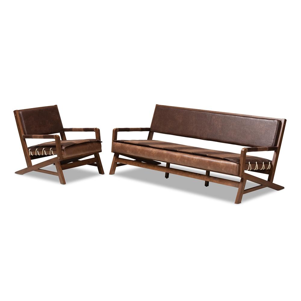 Incredible Wholesale Living Room Sets Wholesale Living Room Furniture Spiritservingveterans Wood Chair Design Ideas Spiritservingveteransorg