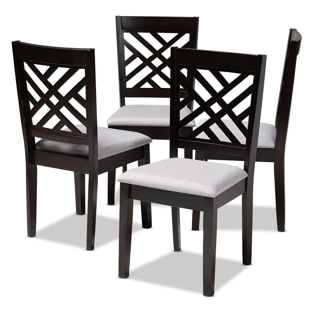 Incredible Wholesale Chairs Wholesale Dining Room Furniture Creativecarmelina Interior Chair Design Creativecarmelinacom