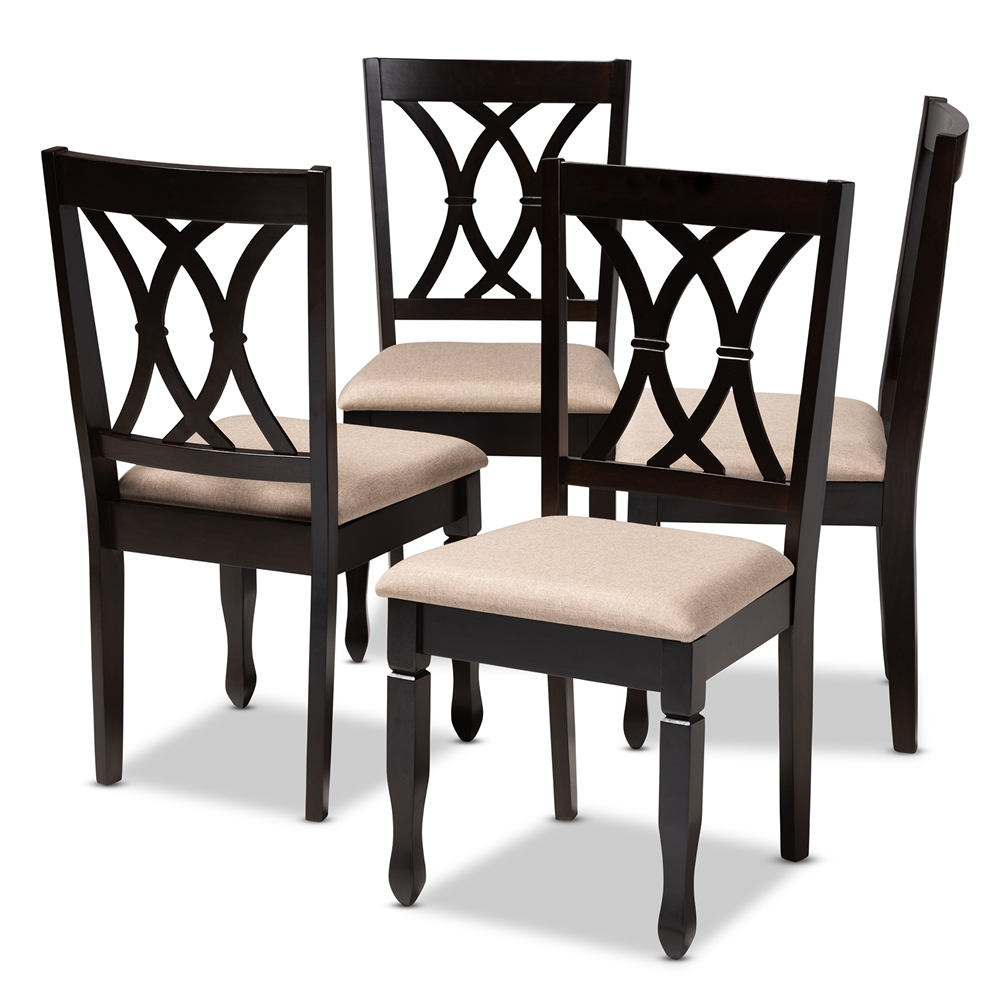 Wholesale Chairs Wholesale Dining Room Furniture Wholesale Furniture