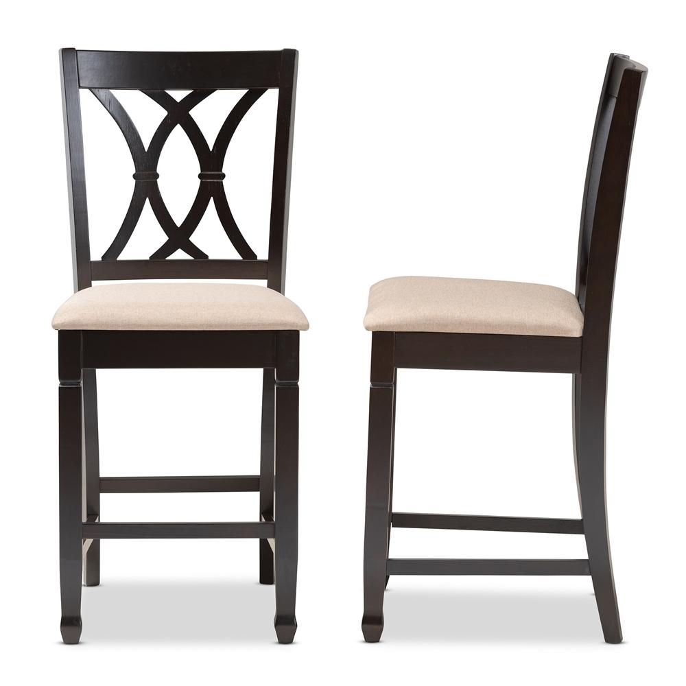 Excellent Wholesale Counter Stools Wholesale Dining Room Furniture Inzonedesignstudio Interior Chair Design Inzonedesignstudiocom