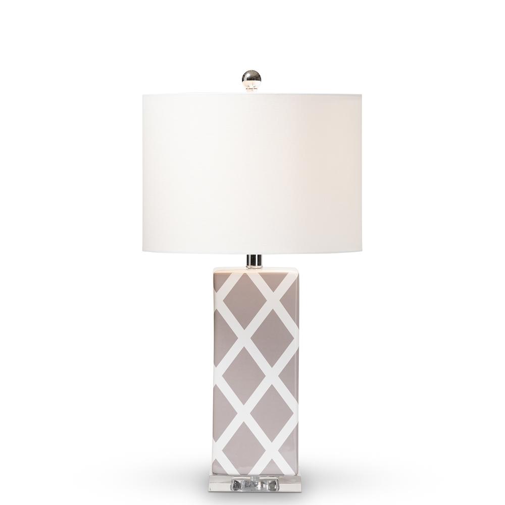 Wholesale Table Lamps Wholesale Lighting Wholesale Furniture