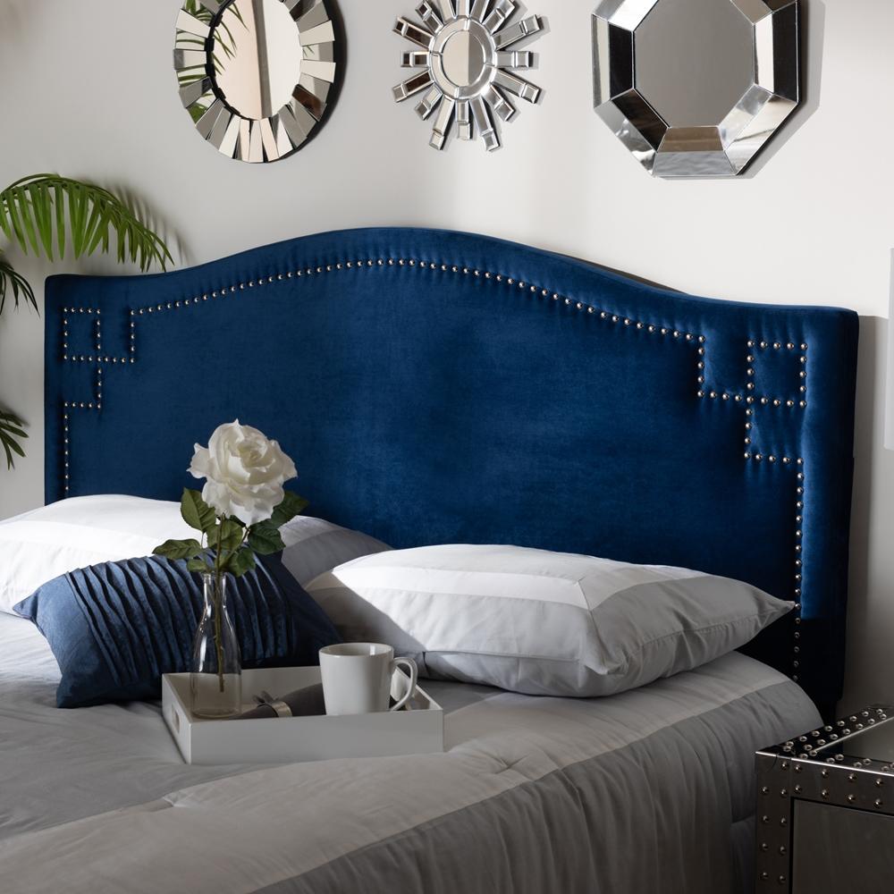 Wholesale Full Wholesale Bedroom Furniture Wholesale Furniture