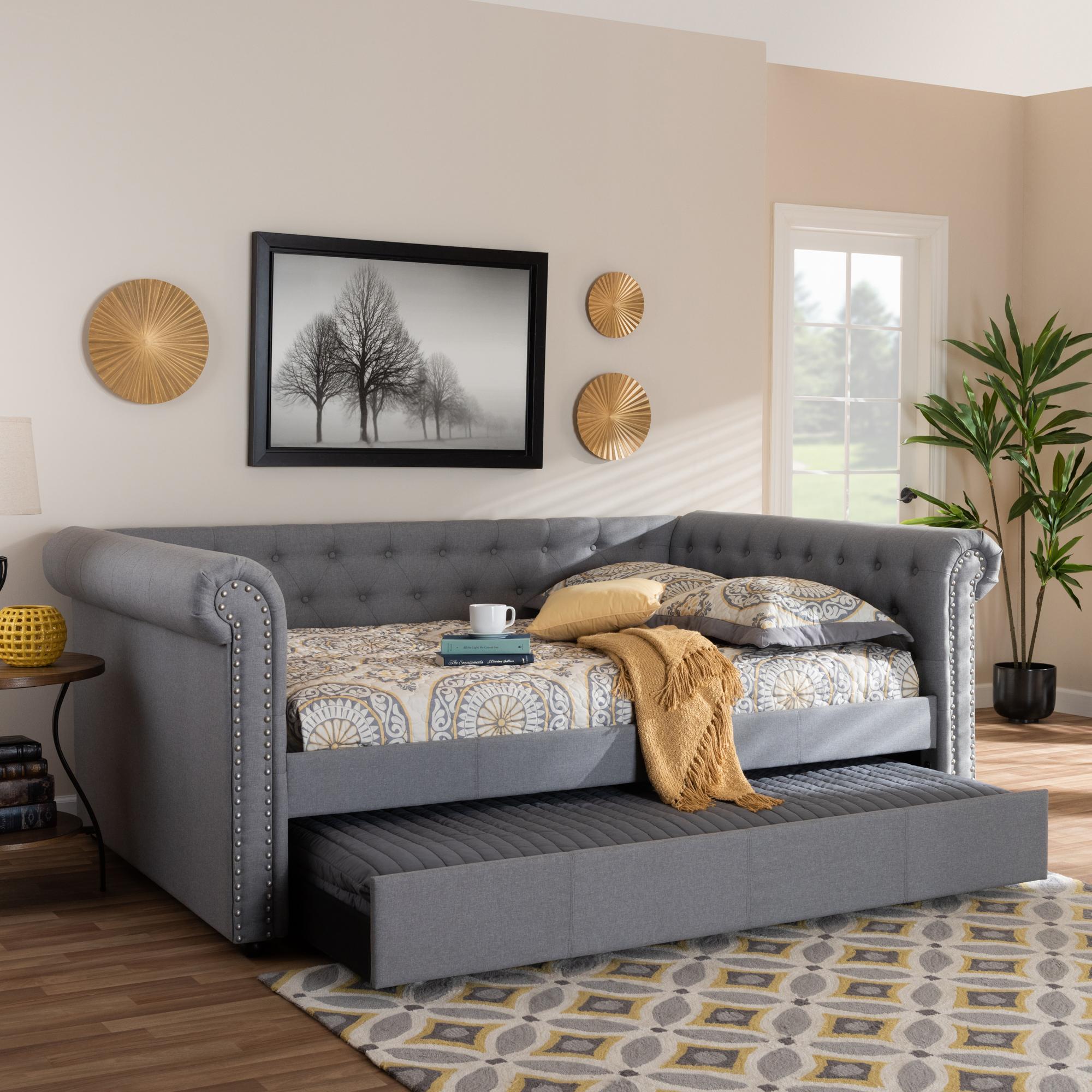 - Wholesale Queen Wholesale Bedroom Furniture Wholesale Furniture