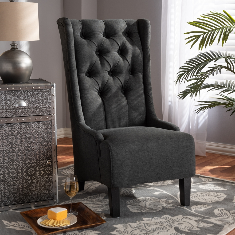 Phenomenal Wholesale Accent Chair Wholesale Living Room Furniture Caraccident5 Cool Chair Designs And Ideas Caraccident5Info