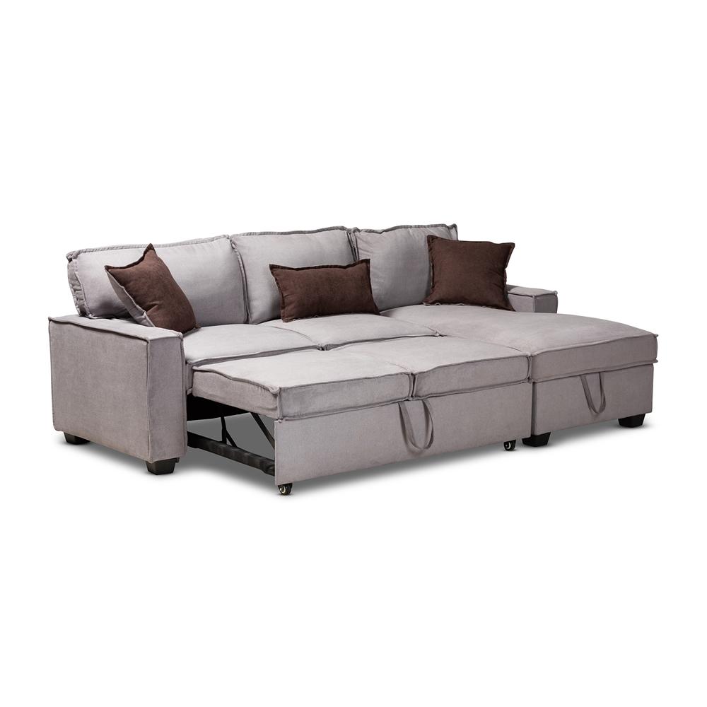 Brilliant Wholesale Sleeper Sofa Wholesale Living Room Furniture Short Links Chair Design For Home Short Linksinfo
