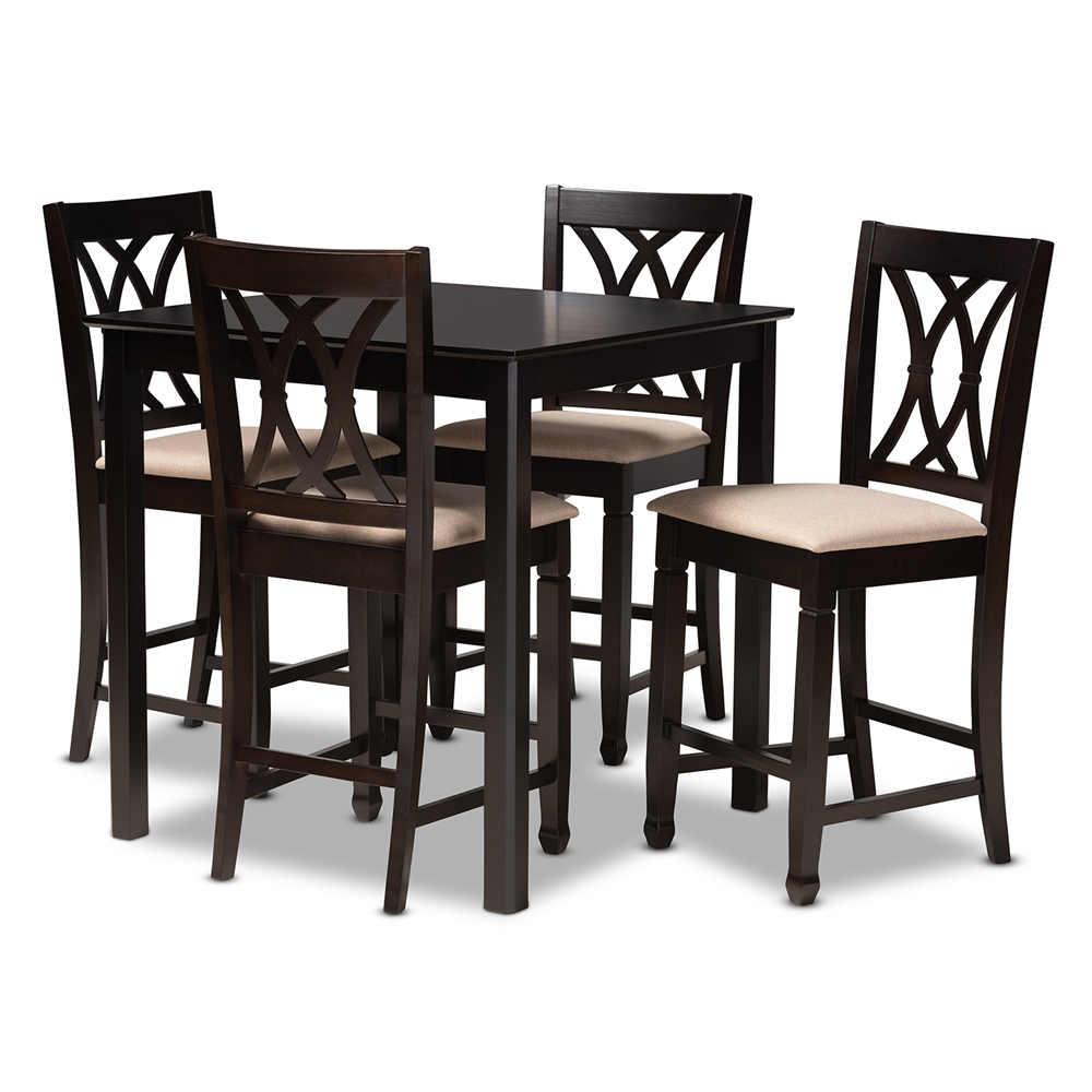 Wholesale Counter Sets | Wholesale Dining Room Furniture ...