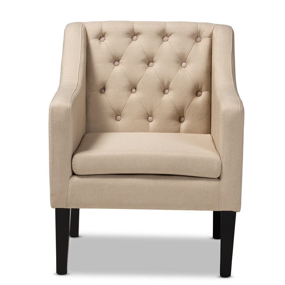 Surprising Wholesale Chairs Wholesale Living Room Furniture Gamerscity Chair Design For Home Gamerscityorg