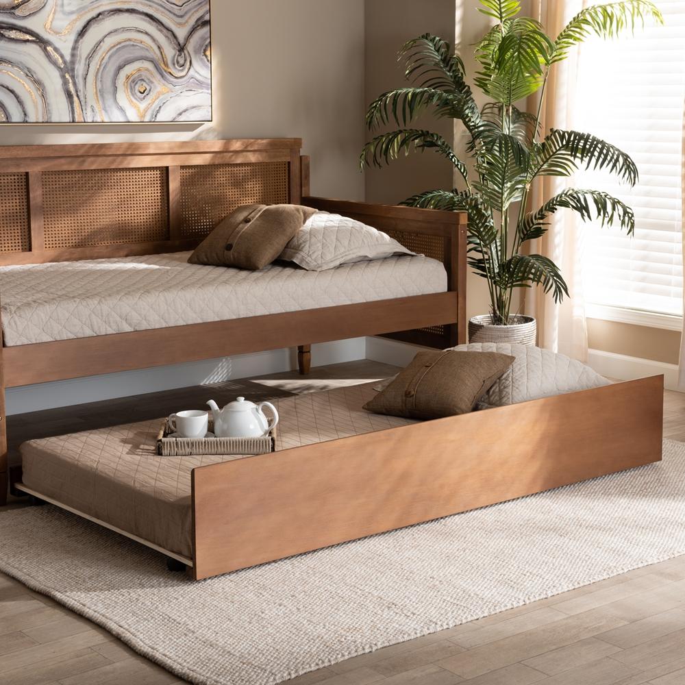 Wholesale Trundle   Wholesale Bedroom Furniture   Wholesale ...