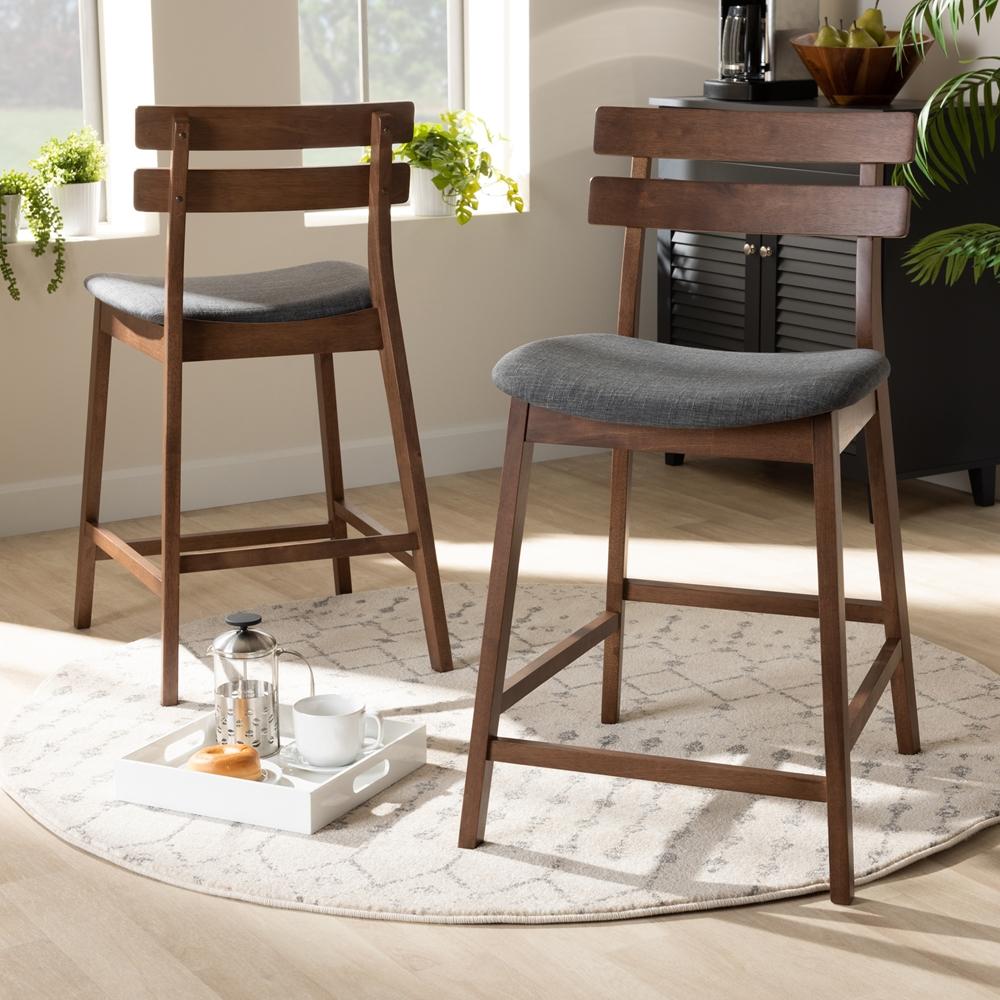 Sensational Wholesale Counter Stools Wholesale Bar Furniture Andrewgaddart Wooden Chair Designs For Living Room Andrewgaddartcom