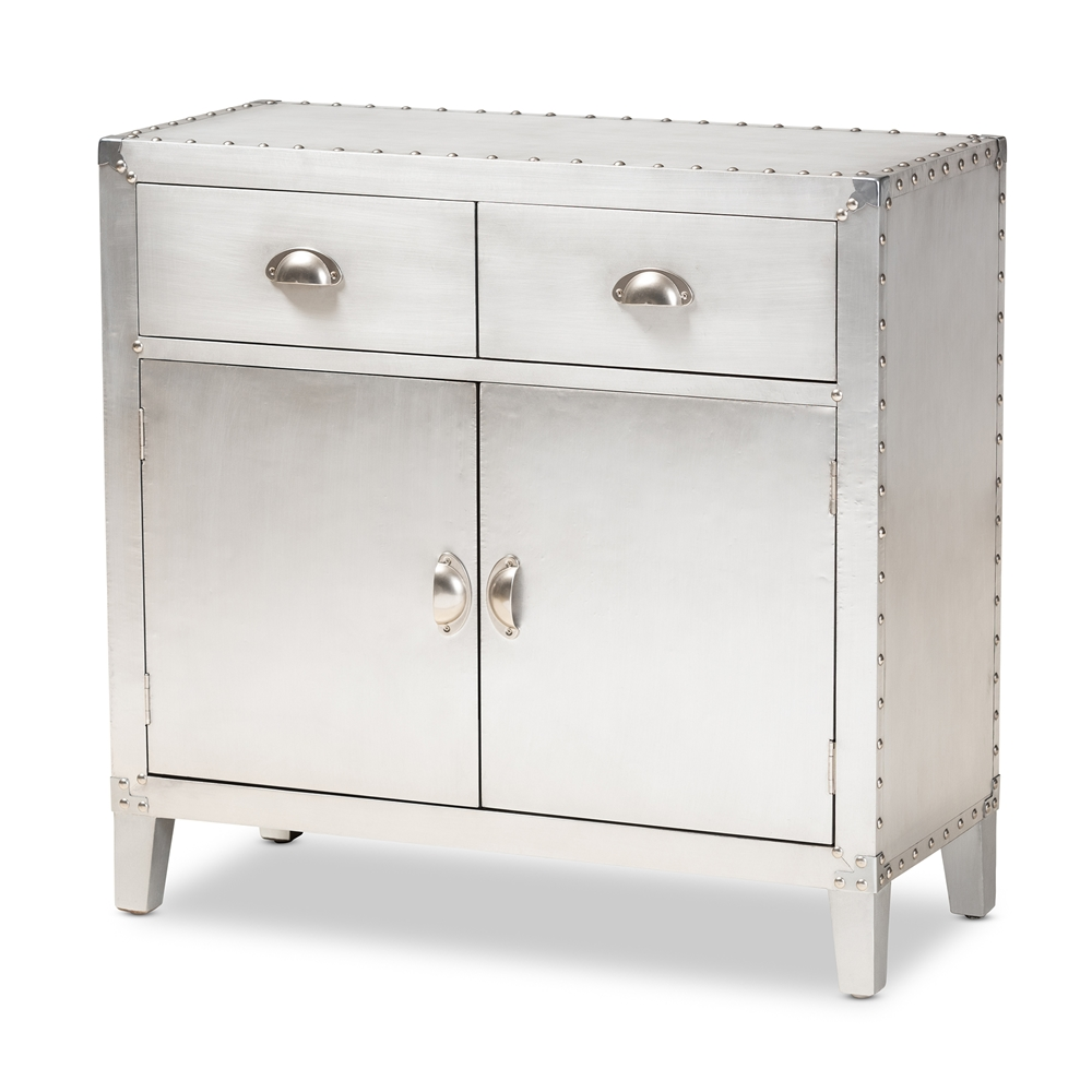 Whole Storage Cabinet Living Room Furniture
