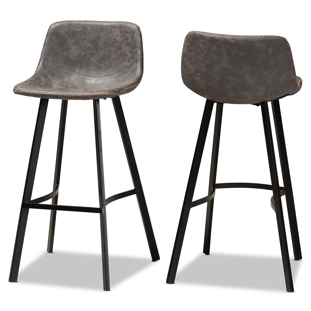 Fabulous Wholesale Counter Stools Wholesale Bar Furniture Cjindustries Chair Design For Home Cjindustriesco