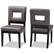 Remarkable Wholesale Leather Dining Chairs Wholesale Dining Room Evergreenethics Interior Chair Design Evergreenethicsorg