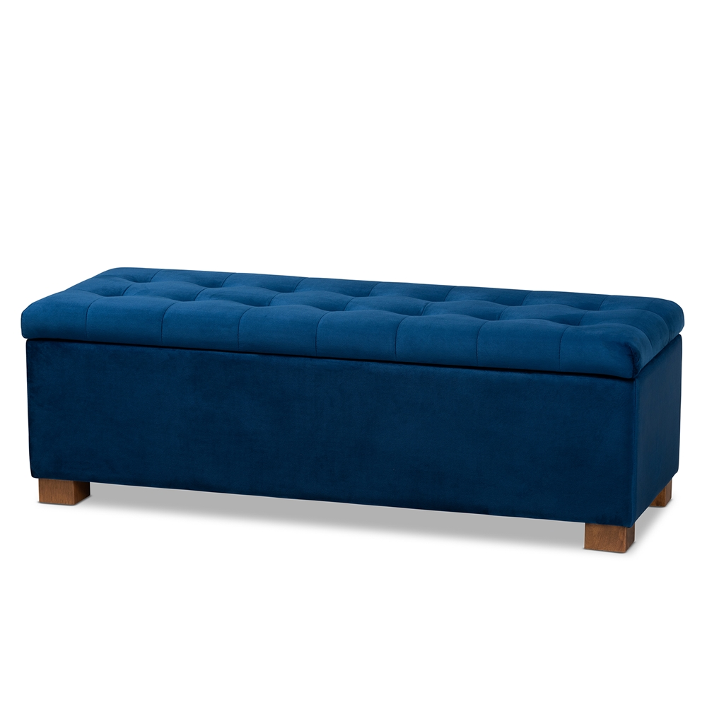 Remarkable Wholesale Storage Ottoman Wholesale Living Room Furniture Uwap Interior Chair Design Uwaporg