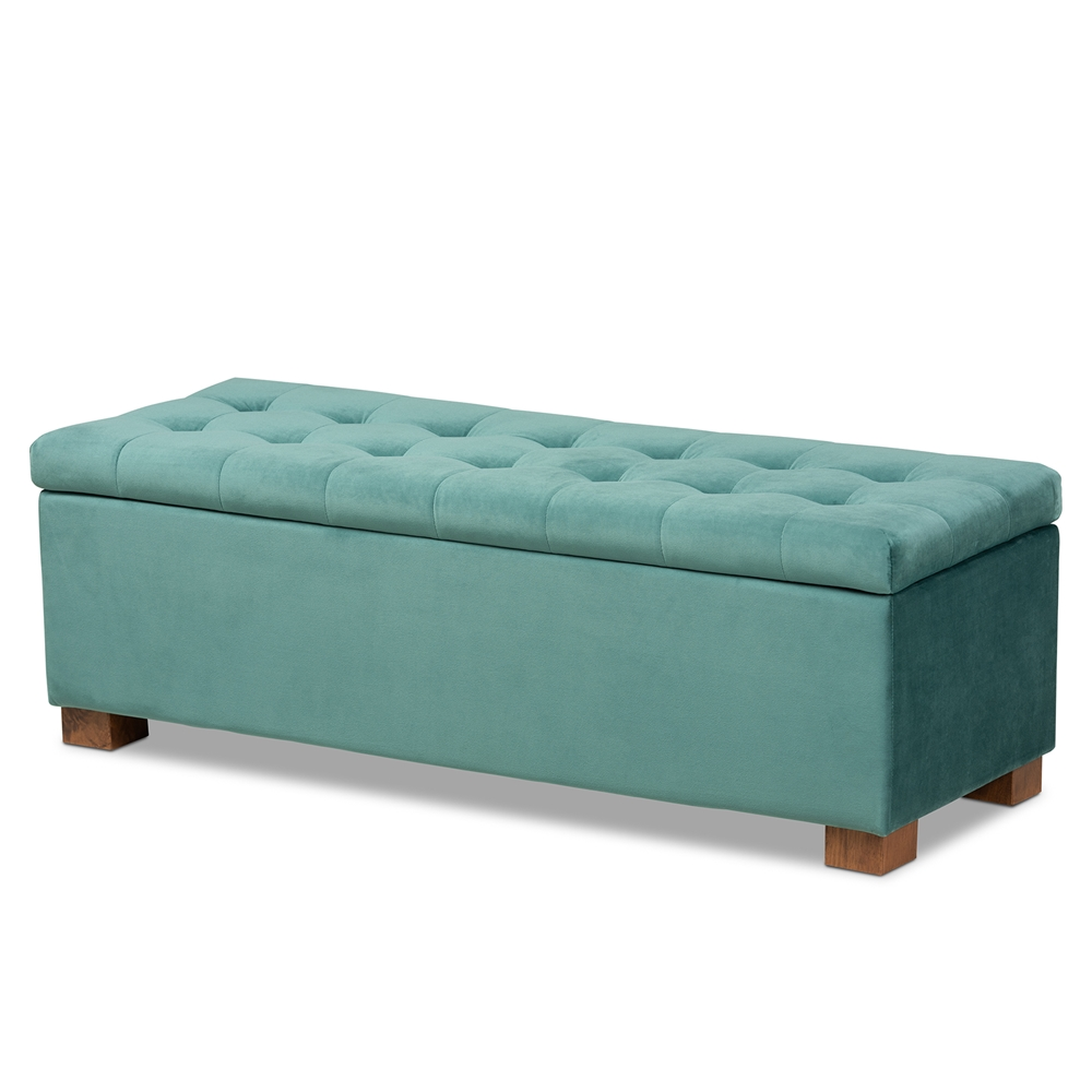 Groovy Wholesale Storage Ottoman Wholesale Living Room Furniture Pdpeps Interior Chair Design Pdpepsorg