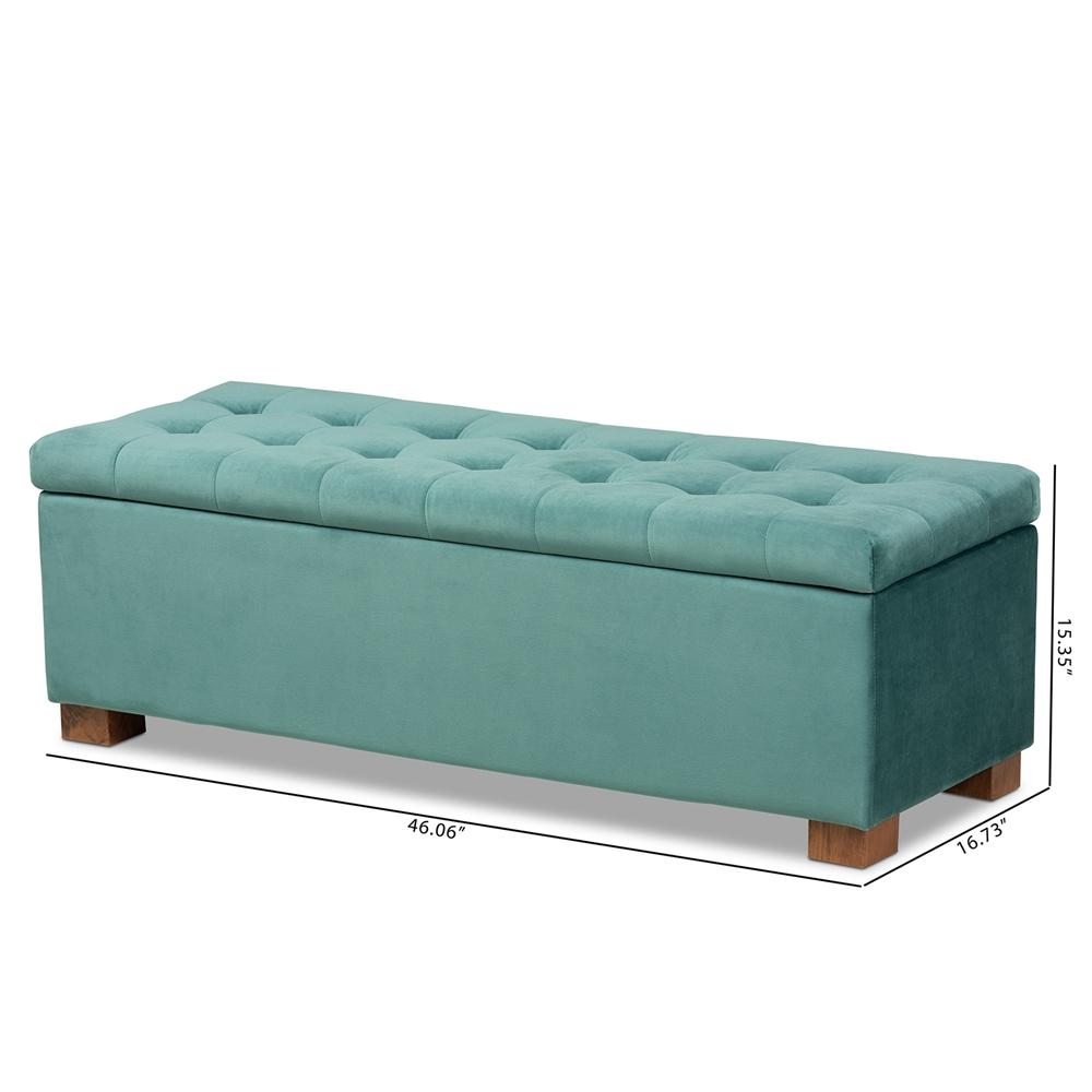 Fine Wholesale Storage Ottoman Wholesale Living Room Furniture Inzonedesignstudio Interior Chair Design Inzonedesignstudiocom