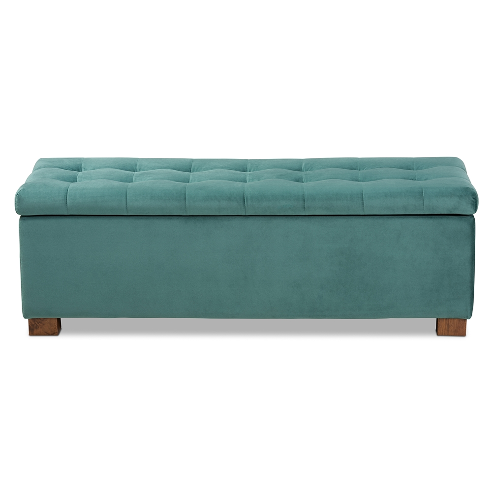 Pleasing Wholesale Storage Ottoman Wholesale Living Room Furniture Inzonedesignstudio Interior Chair Design Inzonedesignstudiocom