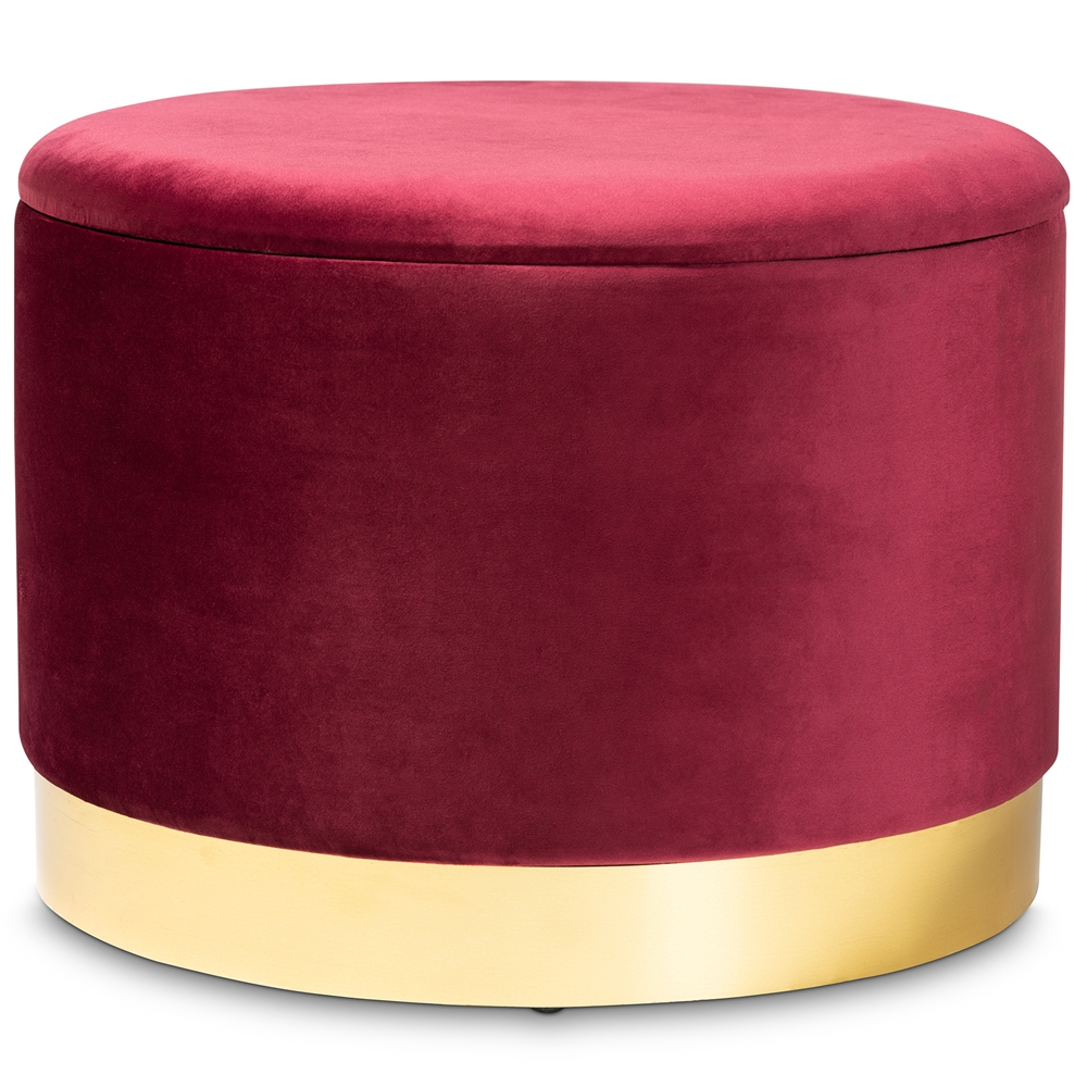 Outstanding Wholesale Ottoman Wholesale Living Room Furniture Bralicious Painted Fabric Chair Ideas Braliciousco