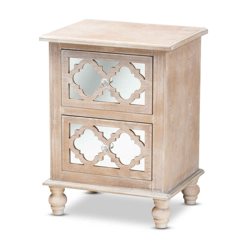 Wholesale Night stand   Wholesale Bedroom Furniture ...