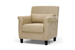 Wholesale Chairs Wholesale Living Room Furniture