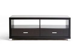 Baxton Studio Derwent Coffee Table with Drawers Derwent Coffee Table with Drawers wholesale, wholesale furniture, restaurant furniture, hotel furniture, commercial furniture