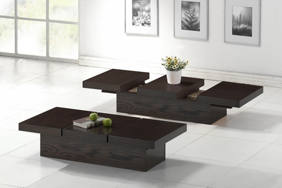 Http Www Wholesale Interiors Com Wholesale Living Room Furniture Cambridge Brown Wood Modern Coffee Table With Hidden Storage Html