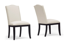 Wholesale Fabric Dining Chairs Wholesale Dining Room