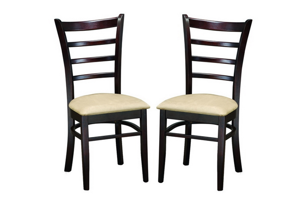 wholesale dining room furniture wholesale dining chairs wholesale ...