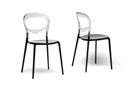 furniture wholesale limerick with Wholesale Acrylic Dining Chairs on 34481201 as well Ornamental Wrought Iron Gates furthermore Blown Up Glove besides Limerick in addition newlowcostsofas.