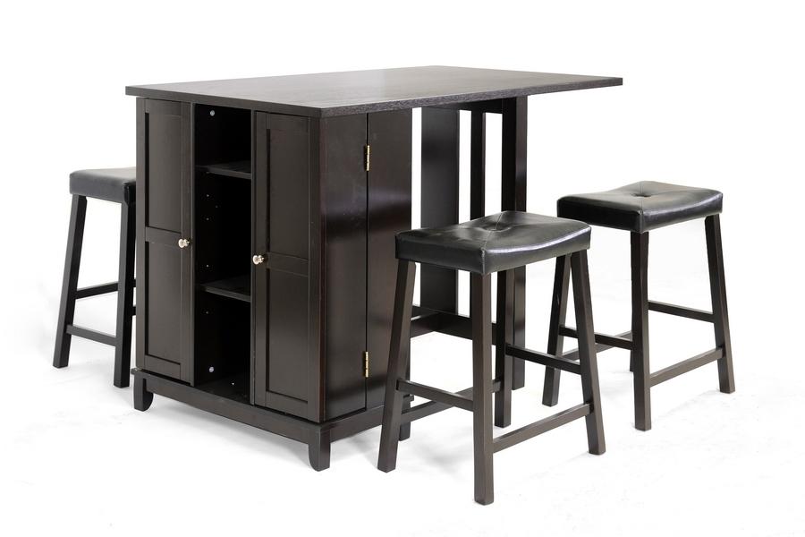 Interiors gt wholesale bar furniture gt wholesale bar table sets