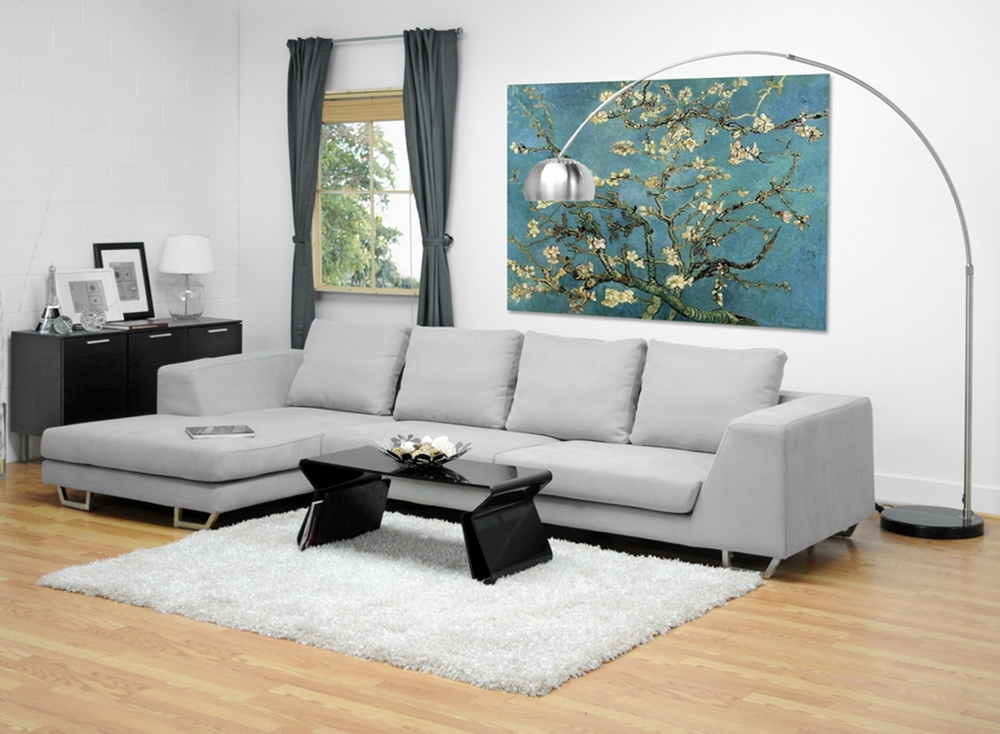 Td6301 A359 14a 2pc Sectional Wholesale Interiors