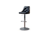 Wholesale Interiors Baxton Studio Wellington Bar Stool