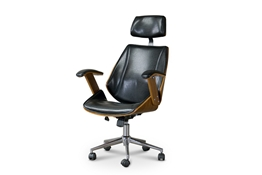Baxton Studio Hamilton Office Chair Baxton Studio Hamilton Office Chair, wholesale furniture, restaurant furniture, hotel furniture, commercial furniture
