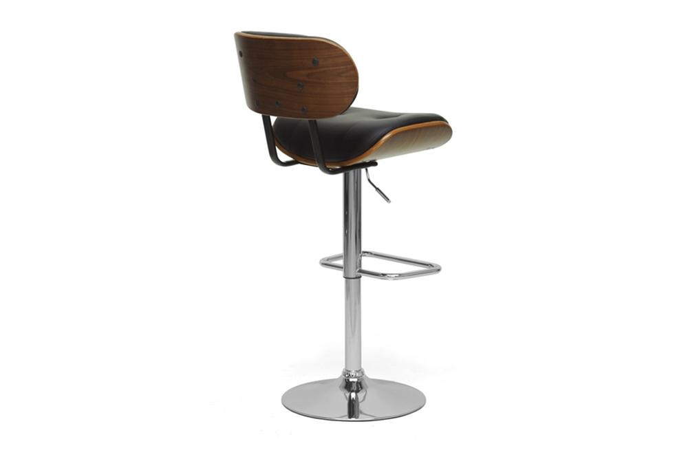 studio bar stool