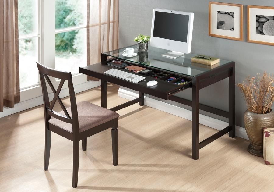 Interiors > Wholesale Home Office Furniture > Wholesale Desks