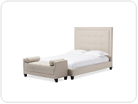 Wholesale Bedroom Sets