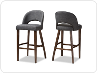Wholesale Bar Furniture