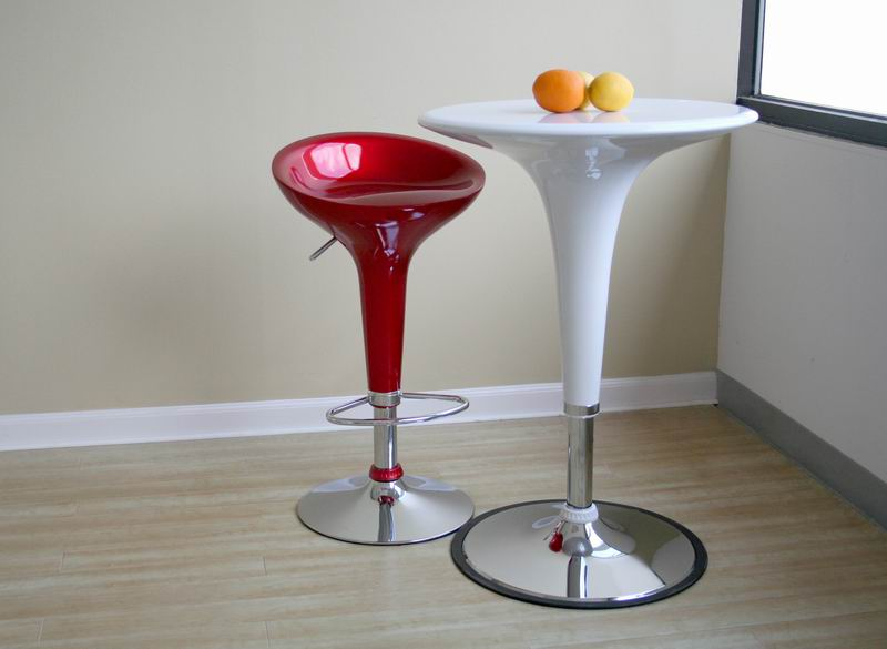 Ro Stool - A148