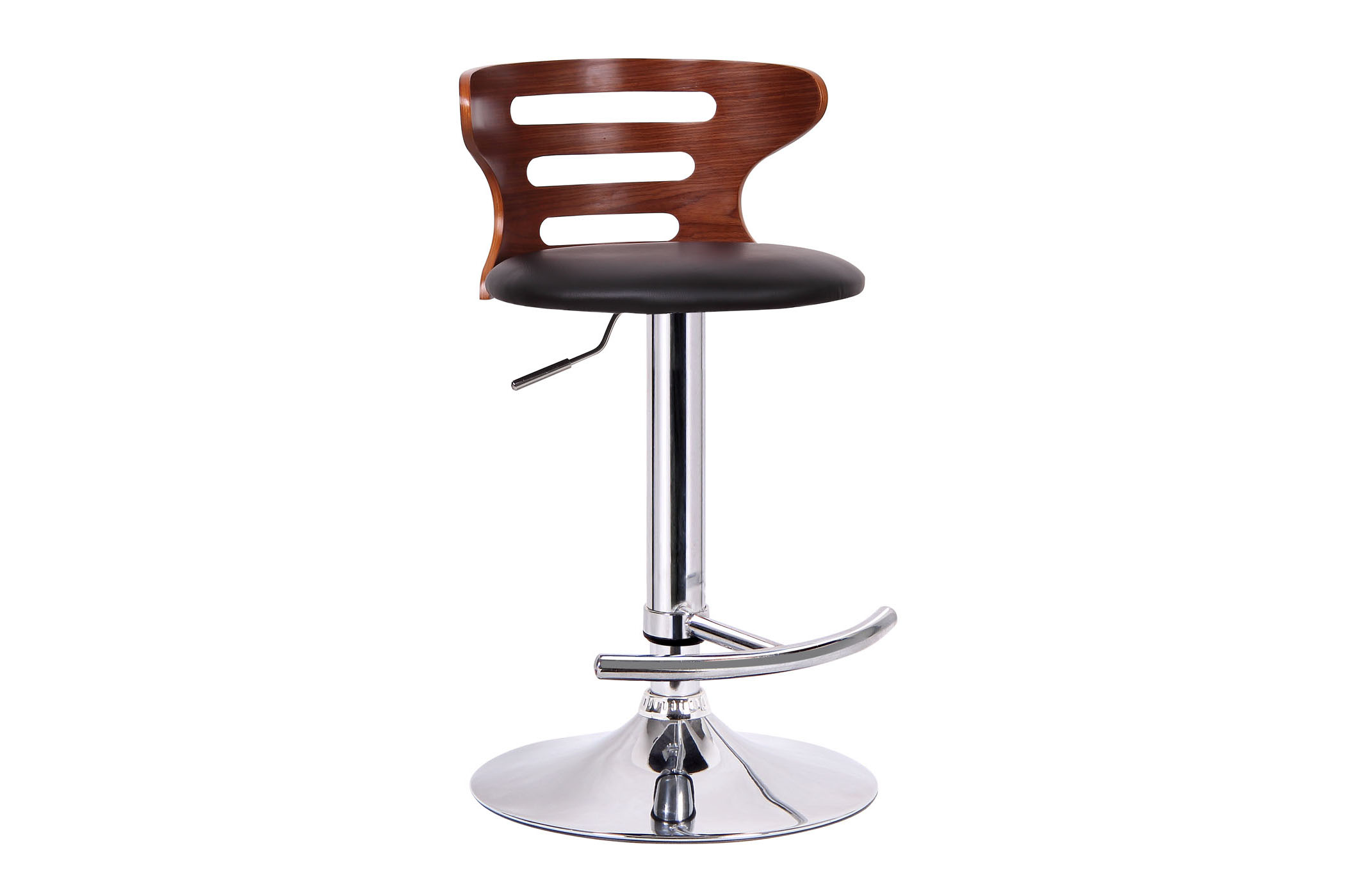 Wholesale Bar Furniture | Wholesale Interiors