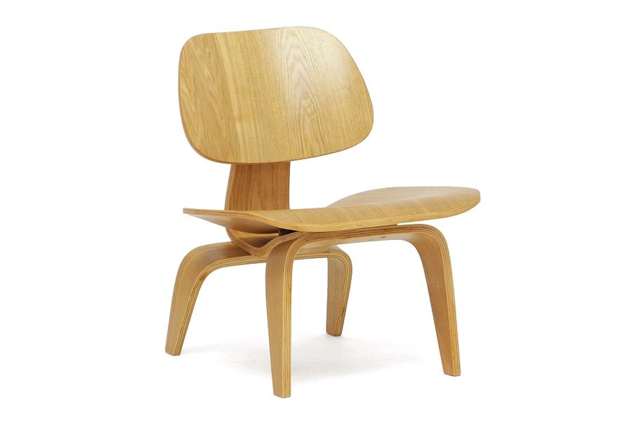Modern Design Plywood Chair