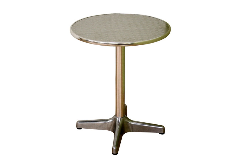 Bar Table Eustace Round