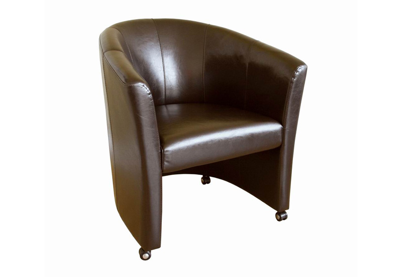 Living room furniture wholesale chairs wholesale accent chairs