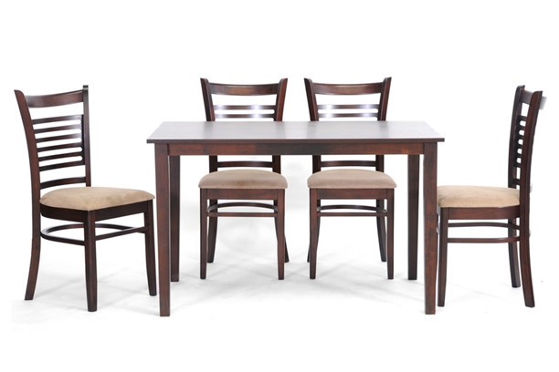 discount furniture dining room tables and chairs