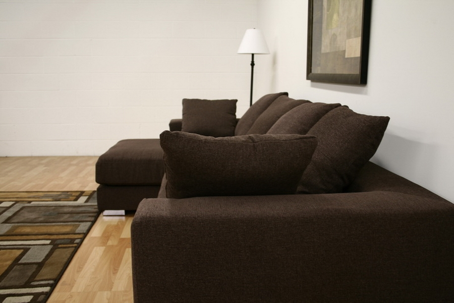 1 elegant sectional sleeper sofa las vegas sectional sofas for Cheap modern furniture las vegas