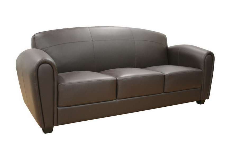 Leather Sofas | Furniture Leather Sofas for sale
